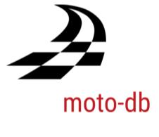 moto-db