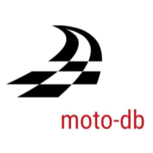 www.moto-db.eu
